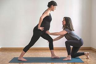 clases-yoga-embarazo-Elena-Ferraris-Yoga