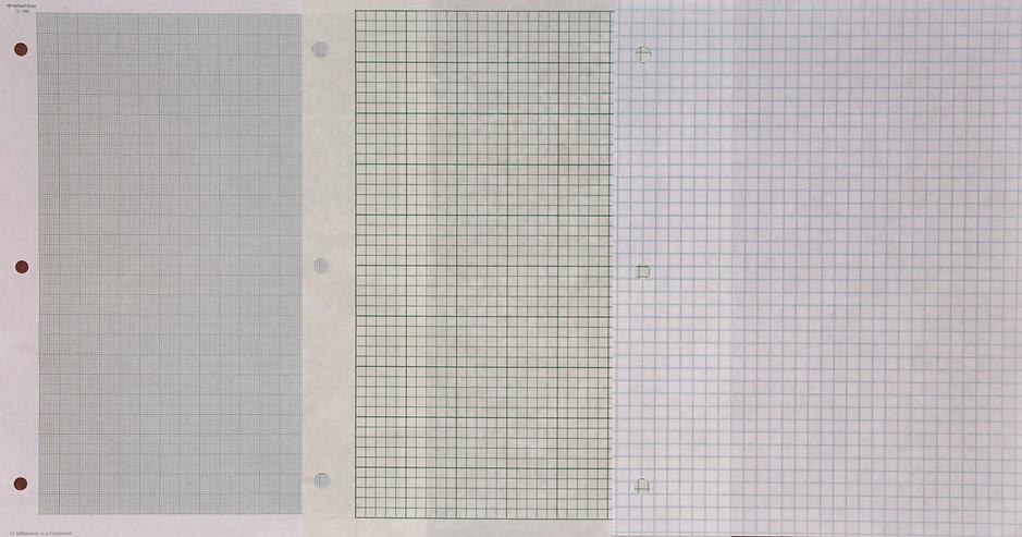 Graph-paper-10sqsm-5sqin-4sqin_edited.jp