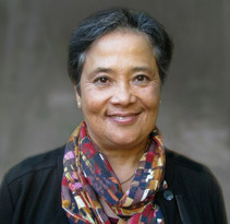 Bonnie Durran