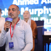 Ahmed Alashwah