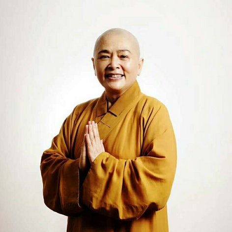 Venerable Dr. Yifa