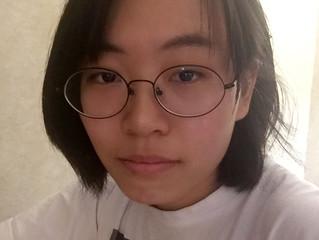 Yuqian (Lillian) Zhang Introduction