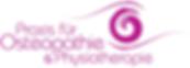 2019-01-27 12_53_36-Logo mit Text - PDF-