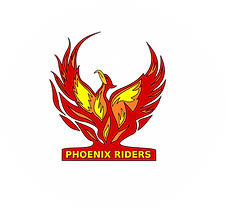 phoenix riders line dance club