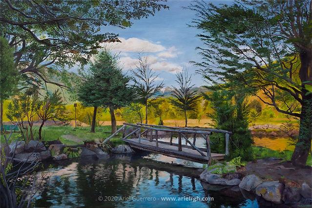 20201109 El Parque en el Paraíso econwe