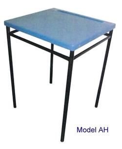 AH_desk