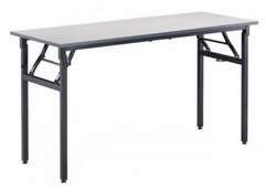 Foldable Table2 (2)