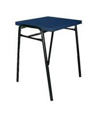 Desk E
