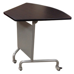table-fold