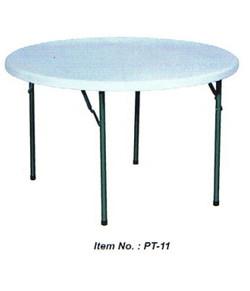 PT-11(A)