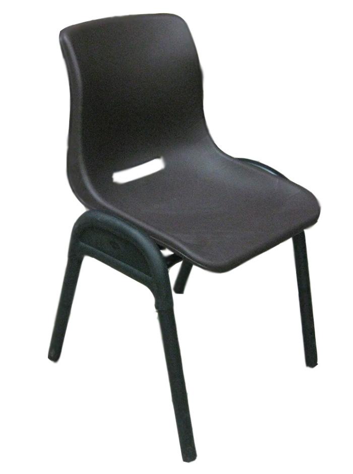 chair B 2012