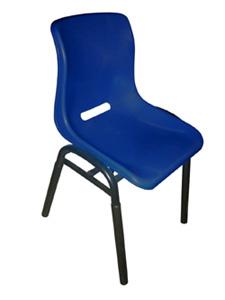 Chair A2