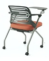 lect chair fold_edited
