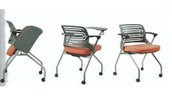lect chair fold