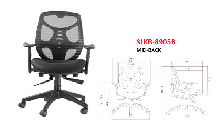 SLKB-8905B-1