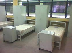 bunk1