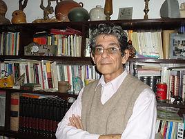 Francisco R. Pérez - Abra Pampa Éditions