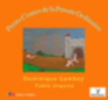 Petits contes de la pensée ordinaire - Dominique Gambey