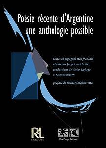 Abra Pampa Éditions & Reflet de Lettres