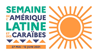 logo_SALC21_RVB_Date_H_Couleurs.png