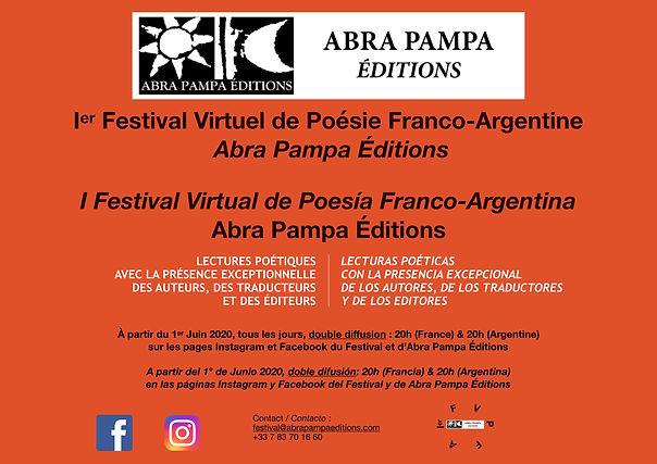 FESTIVAL VIRTUEL DE POESIE FRANCO-ARGENTINE.jpg