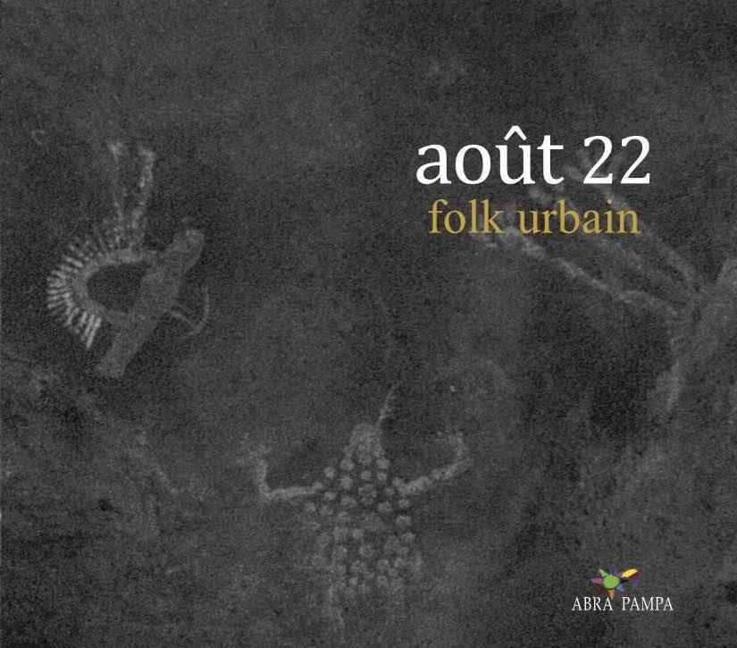AOUT22 CD 1