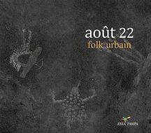 AOUT22 CD 1 .jpeg