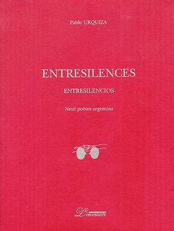 Entresilences - Abra Pampa Éditins