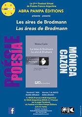 Las áreas de Brodmann.jpg