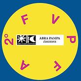 2ème Festival Virtuel de Poésie Franco-Argentine