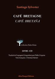 Sylvester - Café Bretaña - Abra Pampa