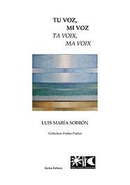 Susana Szwarc - Bárbara dice: - Abra Pampa