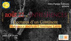 Lectures d'un continent2021.jpg