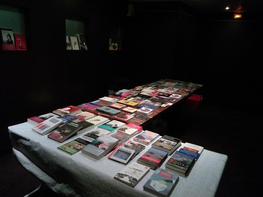 librairie eph