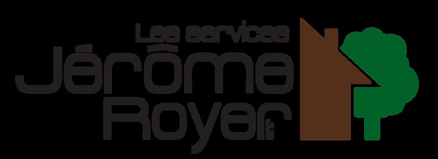 Les services Jerome Royer enr - paysagiste