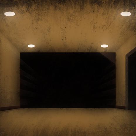 Room_1920.png