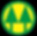Logo_Cooperca.png