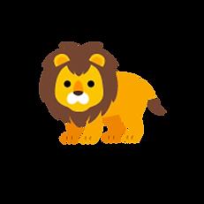 ライオン.png