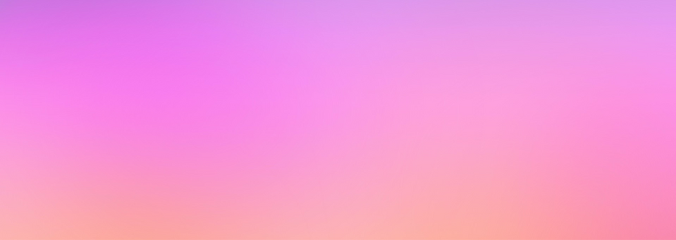Pink%252520to%252520Orange%252520Gradien