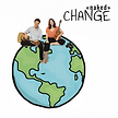 CHANGE COVER FINAL 2 3200px.png
