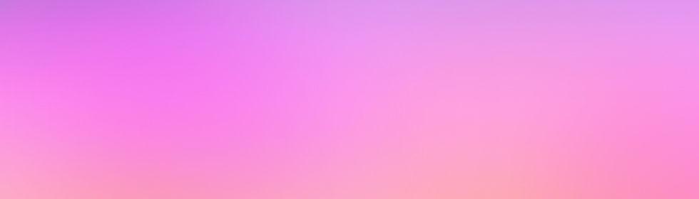 Pink%25252520to%25252520Orange%25252520G