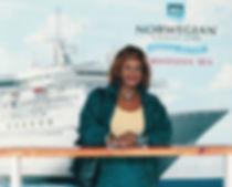 host travel agency