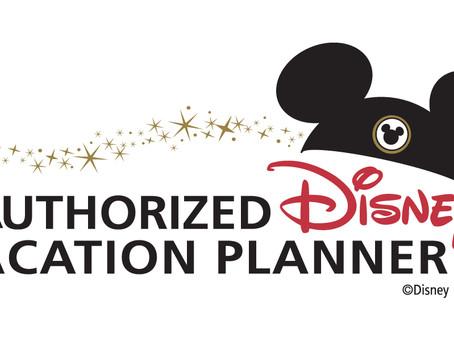 Disney Vacations Flash Sale