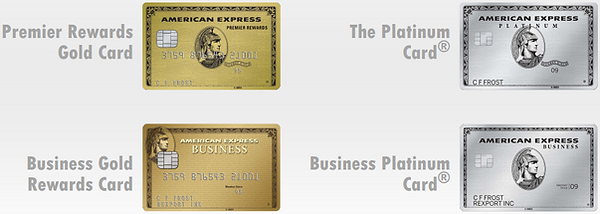 amex1.PNG
