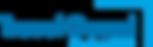 LogoTravelGuard_edited.png