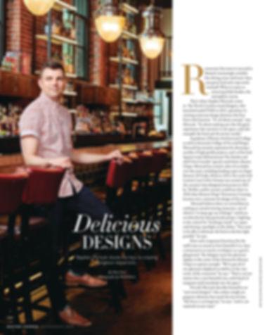 Boston Common Magazine July 2019.jpg