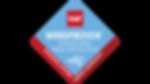 GAF_windproven_Warranty_Logo.webp