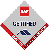 GAF New Certified conractor logo.png