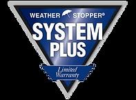 GAF_Systems_Plus_Warranty_Logo.png