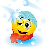 Snow imoji.png